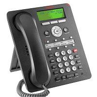 Цифровой системный телефон AVAYA 1408 TELSET FOR CM/IPO/IE UpN
