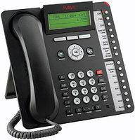 Цифровой системный телефон AVAYA 1416 TELSET FOR CM/IPO/IE UpN