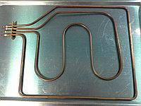 ТЭН 2,4 кВт для жарочного шкафа Абат