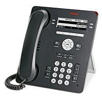Цифровой системный телефон AVAYA 9504 TELSET FOR IPO