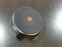 Электроконфорка ЭКЧ-145-1,5