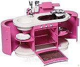Кухня интерактивная для куклы Baby Born, фото 3