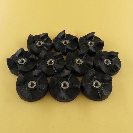 Резиновые насадки на Маджик буллет, фото 2