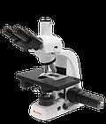 Биологический микроскоп MX 500 (T)