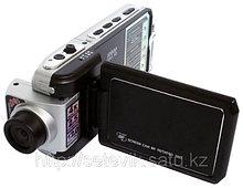 CARCAM F900   DVR