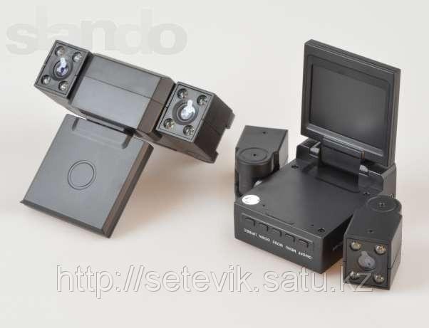 Видеорегистратор H3000