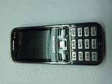 Комплект оборудования для ламинирования телефонов,планшетов(защита от царапин), фото 5