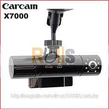 CarCam X7000