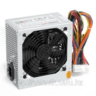 Lux PowerLux PL-350-12 350W