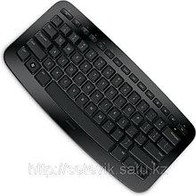 Беспроводная Клавиатура RF-KB03