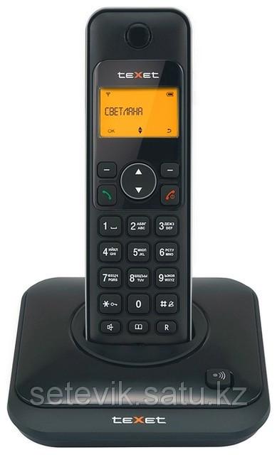TeXet TX-D6105A