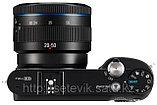 Фотоаппарат Самсунг NX1000, фото 2