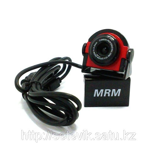 WEB camera DVC104M