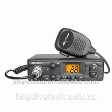 Радиостанция AnyTone АT-300M Vehicle CB Radio