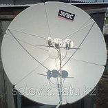 Тарелка Спутниковая  80см, фото 3