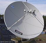 Тарелка Спутниковая  80см, фото 4
