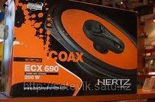 Hertz  ECX 690