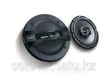 Sony XS-GT1638F