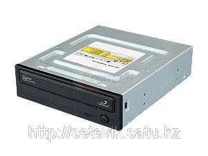 DVD-ROM Модель SH-224