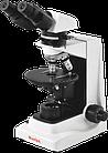 Поляризационный микроскоп MX 400 (T)