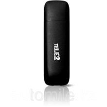 3G модем Tele2