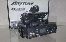 AnyTone AT-310M