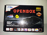 Ресивер Openbox S11, фото 2