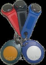 Универсальный домофонный ключ