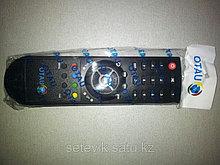 Пульт дистанционного управления для Otau TV