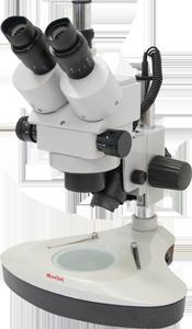 Стереомикроскоп MX 1150 (T)