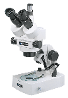 Стереомикроскопы Серия EM