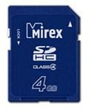 Secure Digital Mirex 16Gb, фото 2