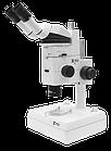 Стереомикроскопы Серия RZ