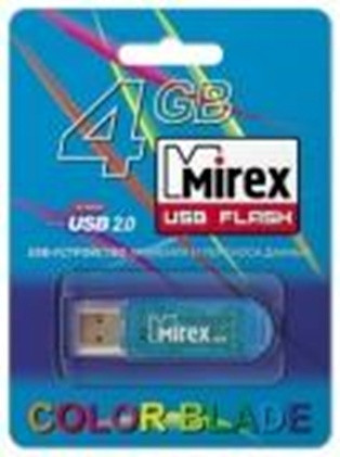 USB Mirex ELF 8Gb
