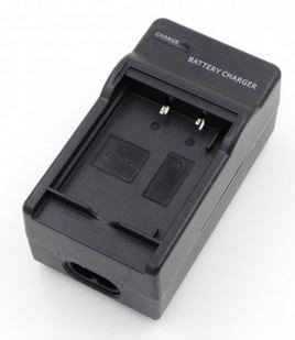 Зарядное устроиство для аккумулятора Sony AC LM5A