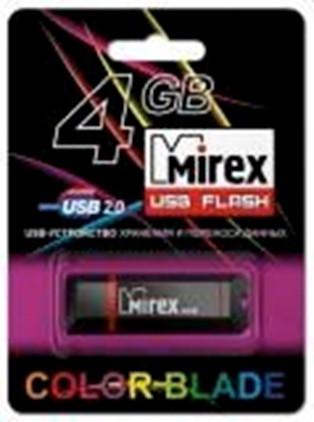 USB Mirex KNIGHT 4Gb