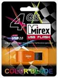 USB Mirex RACER   4GB, фото 2