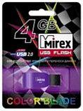 USB Mirex RACER   16GB, фото 4
