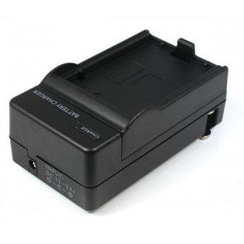 Зарядное устроиство для аккумулятора JVC BN-V25U 22U