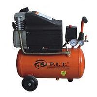 """Компрессор """"P.I.T."""" 24 L 1.8 kW (52405)"""