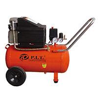 """Компрессор """"P.I.T."""" 50 L 2.2 kW  (55026)"""
