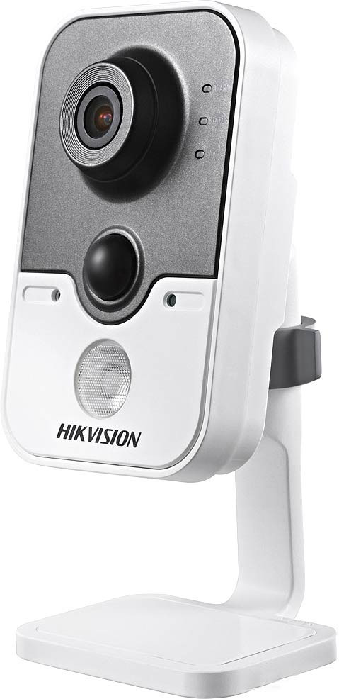 Hikvision DS-2CD2442FWD-IW IP-камера