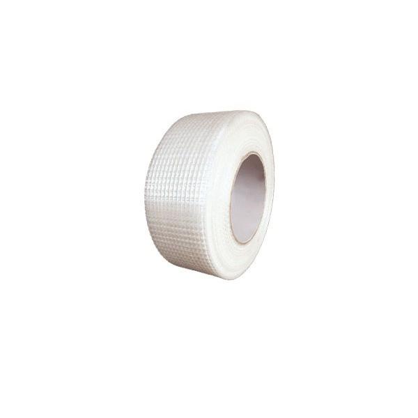 TYTAN Лента PROFISIONAL для ГКЛ 48мм*45мм