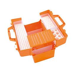 Укладки врача скорой медицинской помощи серии УМСП-01-Пм2