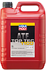 TOP TEC ATF 1100