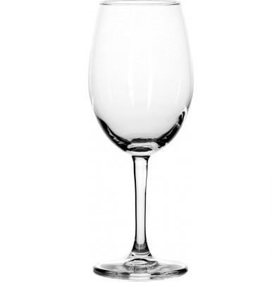 Бокал Pasabahce Classique для вина 360мл, 2шт  440151