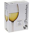 Бокал Pasabahce Classique для вина 360мл, 2шт  440151, фото 2