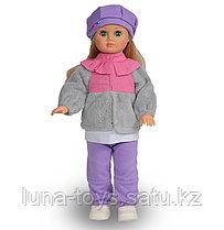 Марта Весна 6 (кукла пластмассовая озвученная)