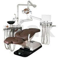 Стоматологическая установка Ajax: AJ 15