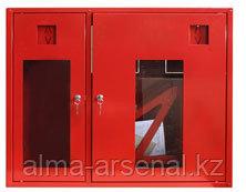 ШПК-315, Пожарный шкаф навесной